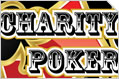 :::Third Annual Charity Poker Tournament :::